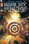 Cover for Roarin' Rick's Rare Bit Fiends (King Hell, 1994 series) #9
