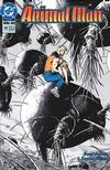 Cover for Animal Man (DC, 1988 series) #49