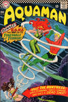 Cover for Aquaman (DC, 1962 series) #26