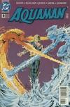 Cover for Aquaman (DC, 1994 series) #8