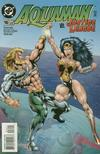 Cover for Aquaman (DC, 1994 series) #16