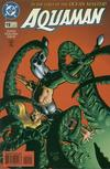 Cover for Aquaman (DC, 1994 series) #19