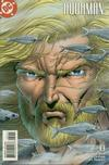 Cover for Aquaman (DC, 1994 series) #39