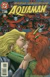 Cover for Aquaman (DC, 1994 series) #48 [Direct Sales]