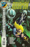 Cover for Aquaman (DC, 1994 series) #1,000,000 [Direct Sales]