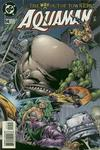 Cover for Aquaman (DC, 1994 series) #54