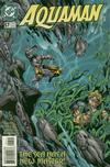 Cover for Aquaman (DC, 1994 series) #57