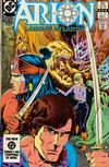 Cover Thumbnail for Arion, Lord of Atlantis (1982 series) #12 [Direct]