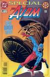 Cover for Atom Special (DC, 1993 series) #2