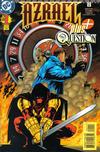 Cover for Azrael Plus (DC, 1996 series) #1