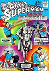 Cover for Superman Annual (DC, 1960 series) #7