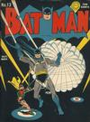 Cover for Batman (DC, 1940 series) #13