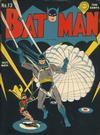 Cover for Batman (DC, 1940 series) #13