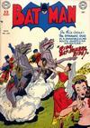 Cover for Batman (DC, 1940 series) #56
