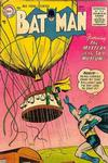 Cover for Batman (DC, 1940 series) #94