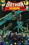 Cover for Batman (DC, 1940 series) #230