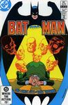 Cover Thumbnail for Batman (1940 series) #354 [Direct]