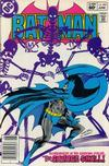 Cover Thumbnail for Batman (1940 series) #360 [Newsstand]