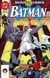 Cover Thumbnail for Batman (1940 series) #470 [Direct]