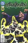 Cover Thumbnail for Batman (1940 series) #535 [Standard Edition - Direct Sales]