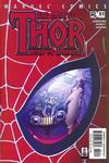Cover for Thor (Marvel, 1998 series) #51 (553)