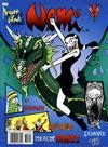 Cover for Nemi (Hjemmet / Egmont, 2003 series) #1