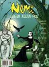 Cover for Nemi (Hjemmet / Egmont, 2003 series) #3