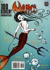Cover for Nemi (Hjemmet / Egmont, 2003 series) #5