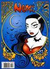 Cover for Nemi (Hjemmet / Egmont, 2003 series) #6
