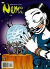 Cover for Nemi (Hjemmet / Egmont, 2003 series) #9