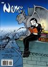 Cover for Nemi (Hjemmet / Egmont, 2003 series) #12