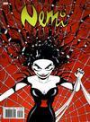 Cover for Nemi (Hjemmet / Egmont, 2003 series) #13