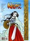 Cover for Nemi (Hjemmet / Egmont, 2003 series) #14
