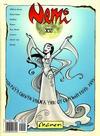 Cover for Nemi (Hjemmet / Egmont, 2003 series) #16
