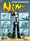 Cover for Nemi (Hjemmet / Egmont, 2003 series) #17