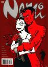 Cover for Nemi (Hjemmet / Egmont, 2003 series) #20