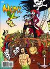 Cover for Nemi (Hjemmet / Egmont, 2003 series) #21
