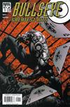 Cover for Bullseye: Greatest Hits (Marvel, 2004 series) #1