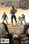 Cover for Bullseye: Greatest Hits (Marvel, 2004 series) #2
