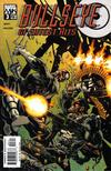 Cover for Bullseye: Greatest Hits (Marvel, 2004 series) #3