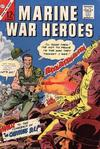 Cover for Marine War Heroes (Charlton, 1964 series) #11