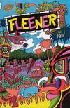 Cover for Fleener (Bongo, 1996 series) #1