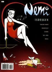 Cover Thumbnail for Nemi (Hjemmet / Egmont, 2003 series) #10