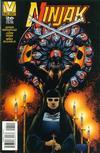 Cover for Ninjak (Acclaim / Valiant, 1994 series) #26