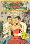 Cover for Romantic Adventures (American Comics Group, 1949 series) #12