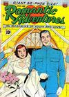 Cover for Romantic Adventures (American Comics Group, 1949 series) #22