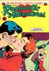 Cover for Romantic Adventures (American Comics Group, 1949 series) #28