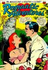 Cover for Romantic Adventures (American Comics Group, 1949 series) #32