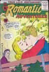 Cover for My Romantic Adventures (American Comics Group, 1956 series) #72