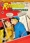 Cover for My Romantic Adventures (American Comics Group, 1956 series) #75